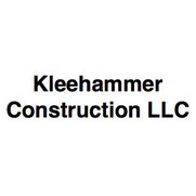 Kleehammer Construction, LLC's photo