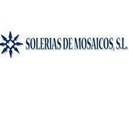 Foto de Solerías de Mosaicos