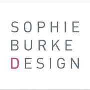 Sophie Burke Design's photo