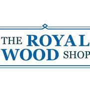 The Royal Wood Shop Ltd.'s photo