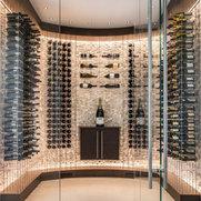 Vino Cellars & Accessories's photo
