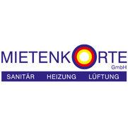 Foto von Mietenkorte GmbH