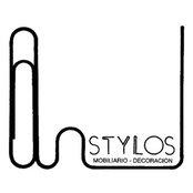STYLOS's photo