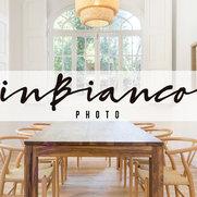 Foto de Inbiancophoto