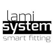 Foto de LamiSystem - Revestimiento Piedra 2mm