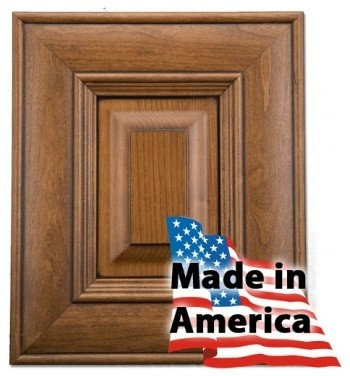 Ready to assemble cabinets made in usa for American made rta kitchen cabinets