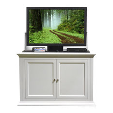 Shop Floating Tv Cabinet Products on Houzz