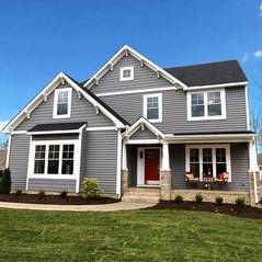St Clair Homes Inc Chesterfield Va Us 23832