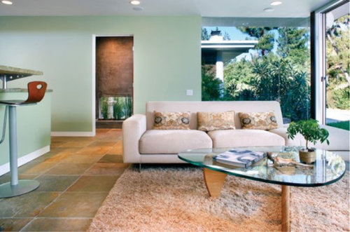 Why A Noguchi Coffee Table Would Be Great Investment For Your Home