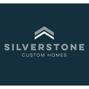 Silverstone Custom Homes's photo