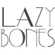 Lazybones's photo