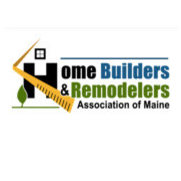 Foto de Home Builders and Remodelers Association of Maine