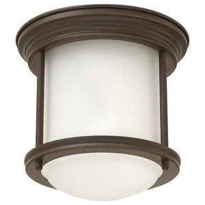Access Lighting 20624gu Flush Mount Transitional
