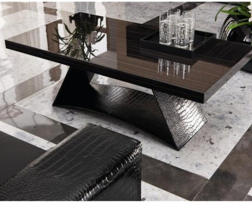Superb Contemporary Coffee Tables