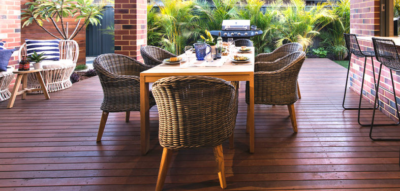 Ordinaire Up To 75% Off Outdoor Dining Furniture With Free Shipping