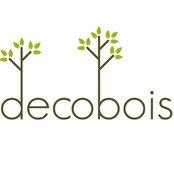 Photo de DECOBOIS