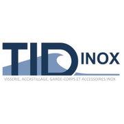 Photo de TID Inox