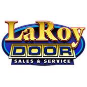 Exceptional LaRoy Door