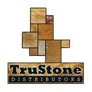Trustone Distributors Co.'s photo