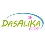 Dasalika Corpさんの写真