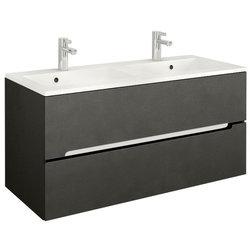 Bathroom Sinks - Undermount, Pedestal & More: Closeout ...