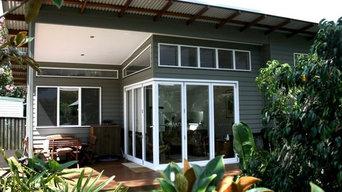 Best Real Estate Agents Sunshine Coast