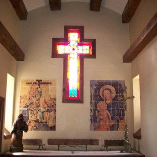 Prayer Room Houzz