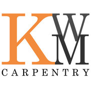 KWM Carpentry's photo
