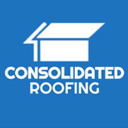 Consolidated Roofing Systems's photo