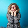 Foto de perfil de Teresa Sapey + Partners