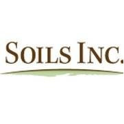 Soils Inc.'s photo