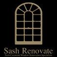 SASH RENOVATE's profile photo