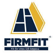FIRMFIT® Flooring's photo