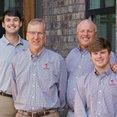 Taylor Burton Company Inc's profile photo