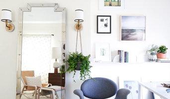 Wayfair Eclectic designs