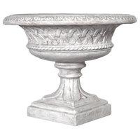 Larkin Arts And Crafts Urn