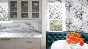Collins Kitchen and Bath
