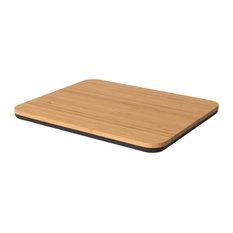 Berghoff Ron Multifunctional Cutting Board
