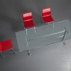 Balestra arredi design terni tr it 05100 for Vendita mobili terni