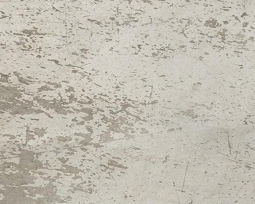 Workshop Grey - Wall & Floor Tiles