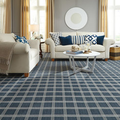 carpet stores in wilmington nc