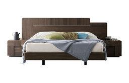 Air Bed-King