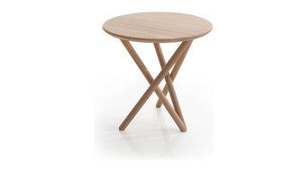 Back Table - Beltá