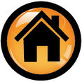 A-1 PAM Home Remodeling, Inc.'s profile photo