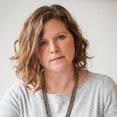Lisa Lewis Interior Design's profile photo