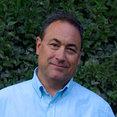 Foto de perfil de Todd Remington Architect