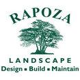 Rapoza Landscape, Inc.'s profile photo