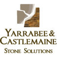 Yarrabee & Castlemaine Stone Solutions's profile photo
