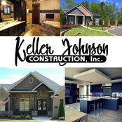 Keller Johnson Construction, Inc.'s photo