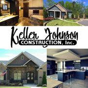 Keller Johnson Construction, Inc.'s photo
